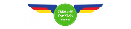 Take Off for Kids 2014 - Benefiting the Children's...