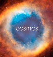 Cosmos Early Access Pizza Party