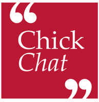 ChickChat Coaching Dinner 20th August 2014