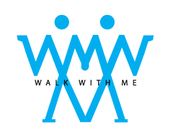 WALK WITH ME 2015