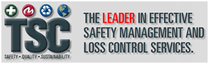 TSC Safety Seminar: Keeping Up with Chapter 33 Changes