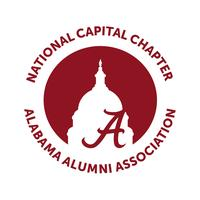 National Capital Chapter, University of Alabama National Alumni Association