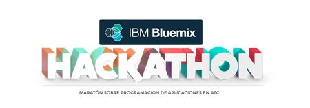 Hackathon IBM Bluemix - App Trade Centre 2014
