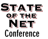 State of the Net - America's Premier Internet Policy Conference