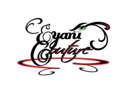 Eyani Couture Boutique Re-Grand Opening