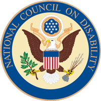 National Council on - Diversity & Disability...