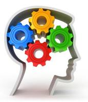 Building a Better Brain: Executive Function for Young...