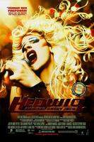 HEDWIG AND THE ANGRY INCH + Performance by Mr....