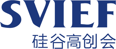 2014 SVIEF Startup Project Pitch -- Meet with Yong Liu