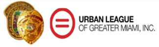 Urban League of Greater Miami Liberty City Crime Preven...
