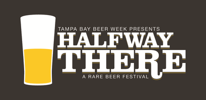 Halfway There 2014: A Rare Beer Festival