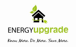 Energy Upgrade Workshop