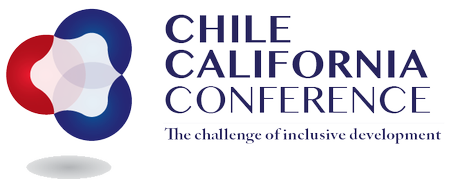 "Chile-California Conference 2014   ""The Challenge of..."