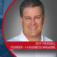 Jeff Piersall - How to Write Business Articles That...