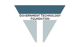 Government Technology Foundation Summit