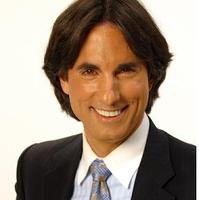 Dr. John Demartini | Thursday, October 9, 2014