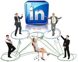 Linkedin for Beginners: How to be findable on linkedin!