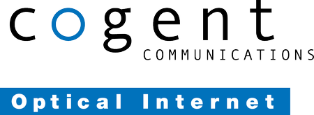 Cogent Denver Data Center Event: Networking and...