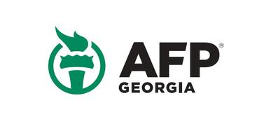 AFP Georgia Adopt-A-State Virginia Bus Trip