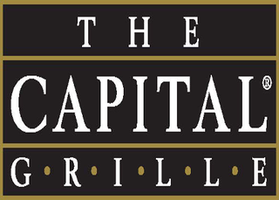 Biz To Biz Networking at The Capital Grille