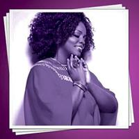 Dianne Reeves in concert with the Bennie L Williams Spi...