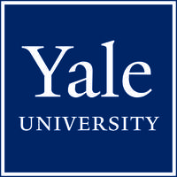 Agents For Change: With Yale, The ONE Campaign, and...