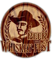 10th Annual Beer & Whiskey Fest!