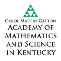 The Gatton Academy of Mathematics and Science
