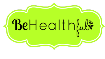 Be Healthful- An All Inclusive Health & Wellness...