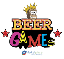 2014 adMarketplace Beer Games IV