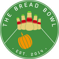 The Bread Bowl