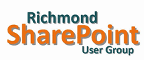 August 2014 User Group Special Event