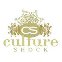 Culture Shock Appreciation Party & Rani Release