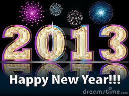 Tejano New Years Dance & Concert 2013