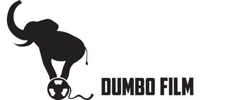"""DUMBO FILM and NARRATIVELY PRESENT, """"FILM CRAFT"""""""