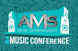 2014 AMS Music Conference- Biloxi, MS