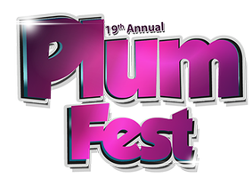 Old World's 19th Annual PlumFest Festival