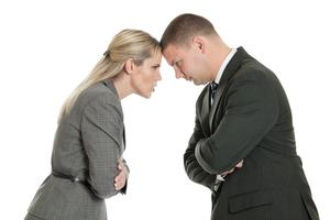 How To Have Difficult Business Conversations Workshop