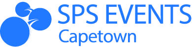 SharePoint Saturday Cape Town 2014