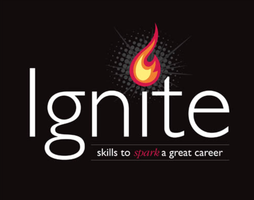 Order your IGNITE materials for KWGCW