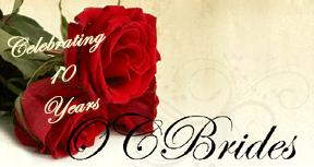 OC's Best Bridal Networking Event -- Year End Gala