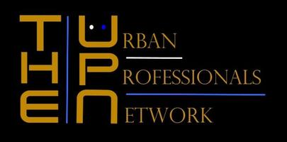 Jason V. Watts presents The UPN Business After Hours &...