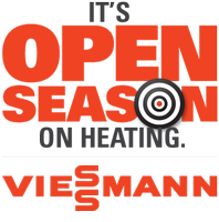 Viessmann 2014 Open House Event