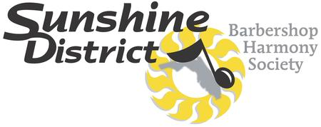 Sunshine District 2014 Fall Convention