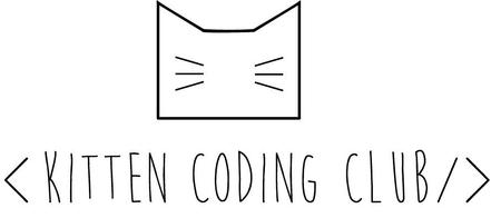Kitten Coding Club // HTML Basics Pt. 2 // August 19th