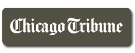 Chicago Tribune Top Workplaces, Nov. 12