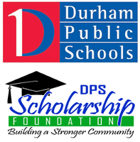 Duck Purchase Benefiting DURHAM PUBLIC SCHOOLS - for...