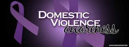 Bridging The Gap of Domestic Violence