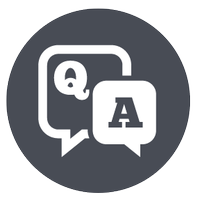 Q&A Style Event - What defines success in business?