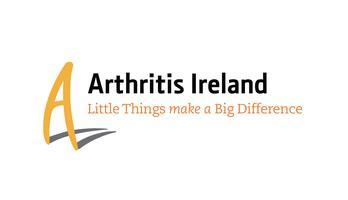 Living Well with Arthritis programme, Naas